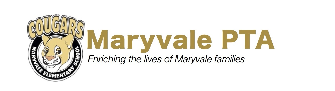Maryvale PTA